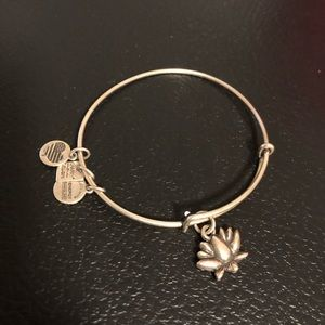 Alex and Ani bracelet